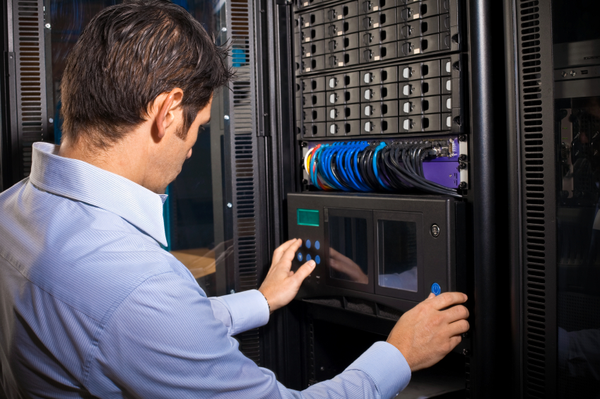 It Installations  Expert It Installation Services In. How To Type A Good Resume. Vet Resume. Fast Food Restaurant Resume. Mark Zuckerberg Resume. Sample Doctor Resume. What Does A Resume Contain. Sample Resume Profile Statements. Graphical Resume
